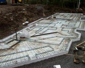 Frost Protected Shallow Foundations Design Amp Construction